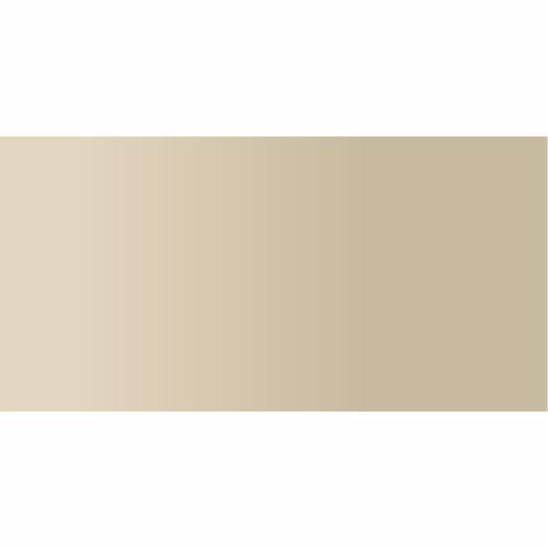 Настенная плитка Дюна 30х60см бежевая