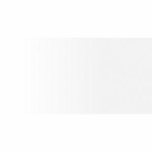 Настенная плитка Дюна 30х60 белая