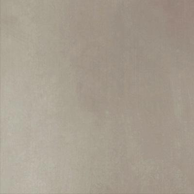 Керамогранит Baffin Gray Dark 410х410мм