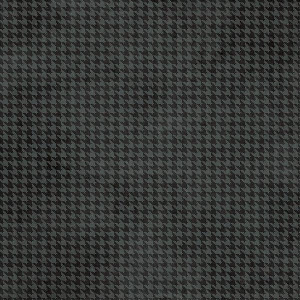 Керамогранит Jazz Black 410х410 мм