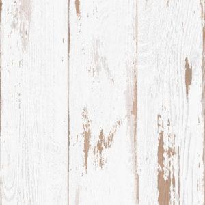 Керамогранит Montana Plank White 410х410 мм