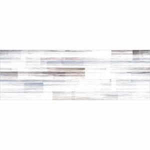 Плитка настенная Atelier Color 200х600 мм