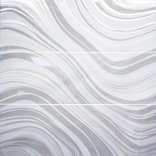 Панно настенное Splendida S/3 600х600 мм