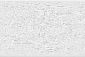 Настенная плитка Chicago Lay White 200х600 мм