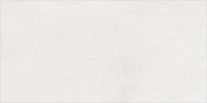 Настенная плитка Garret White 500 х 249 мм