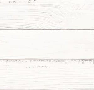Керамогранит Шебби Шик 200х600 мм