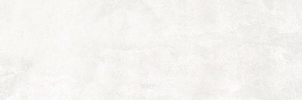 Настенная плитка Гексацемент 200х600 мм