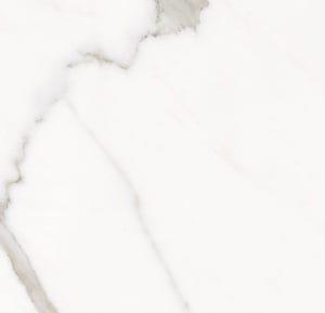 Настенная плитка Миланезе Дизайн 200х600 мм каррара