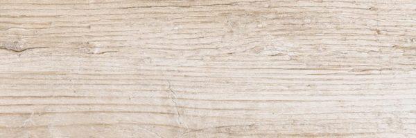 Керамогранит Вестанвинд 200х600 мм натуральный