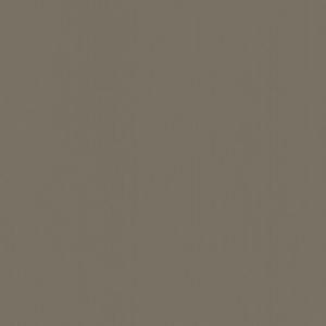 Настенная плитка Элемент Терра 250X750 мм