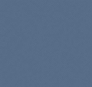 Настенная плитка Мореска 200х400 мм