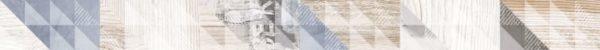 Бордюр настенный Вестанвинд 50x600 мм