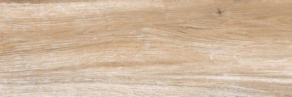 Настенная плитка Вестанвинд 200х600 мм натуральный