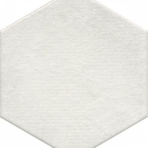 Плитка настенная Ателлани белый