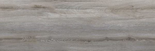 Настенная плитка Альбервуд 200x600 мм