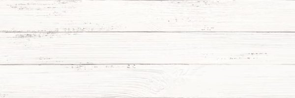 Настенная плитка Шебби Шик 200x600 мм универсальный