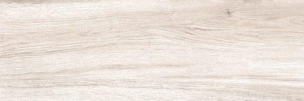 Настенная плитка Вестанвинд 200x600 мм