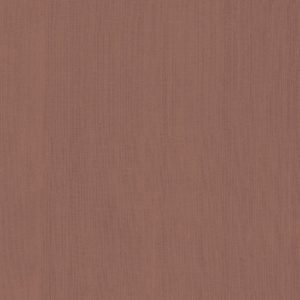 Настенная плитка ELEMENT ARGILLA 250X750 мм
