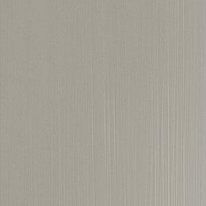 Настенная плитка ELEMENT TITANIO 250X750