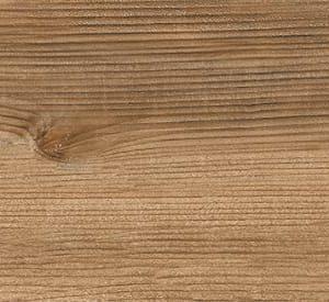 Настенная плитка Ипанема 200x600мм