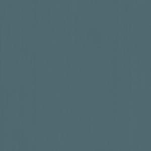 Настенная плитка Элемент Петролио 250X750 мм