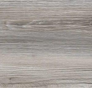 Керамогранит Альбервуд 200x600 мм