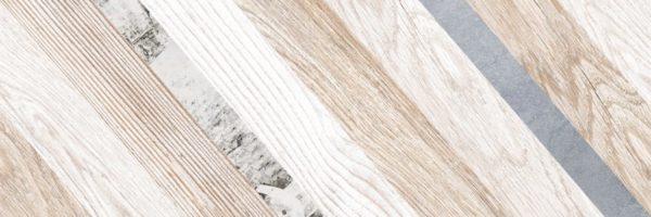 Керамогранит Вестанвинд 3606-0029 200х600 мм Декор натуральный