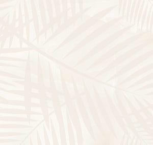 Настенная плитка декор Ипанема 200x600мм