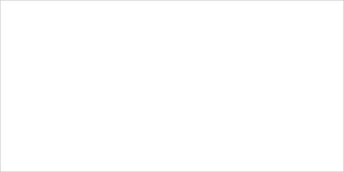 Настенная плитка Candy White 500х249 мм