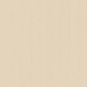 Настенная плитка Элемент Саббиа 250X750 мм