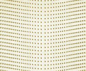 Декор Dots 750 х 250 мм