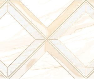 Декор Medea 750 х 253 мм