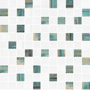 Мозаика Mosaic Aquarelle 305х305 мм