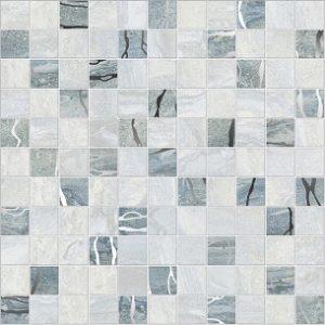 Mosaic Crystal 750 х 253 мм