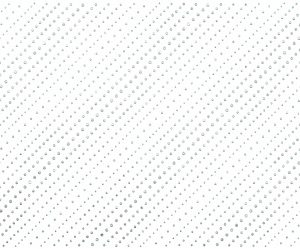 Декор Confetti Blanco 500х249 мм