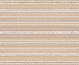Купить декоративную плитку Shine Beige 500х249 мм