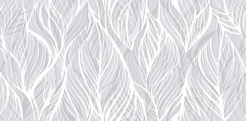 Настенная плитка Eden List 500х249 мм