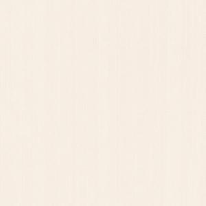 Настенная плитка Элемент Нэве 250X750 мм