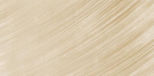 Настенная плитка Emerald Latte 500х249 мм