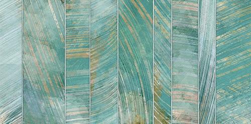 Настенная плитка Emerald Twiddle 500х249 мм