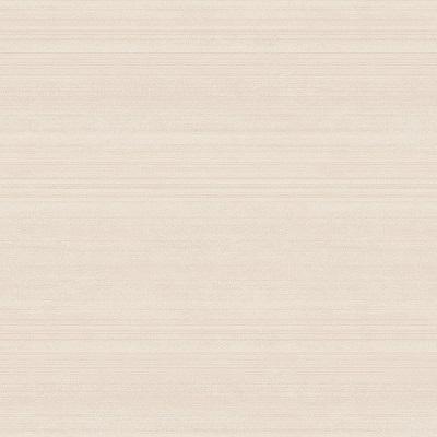 Керамогранит Emilia Beige 410х410 мм