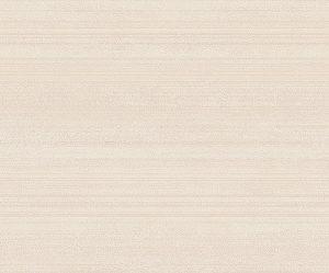 Настенная плитка Emilia Beige 500х249 мм