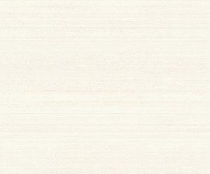 Настенная плитка Emilia Crema 500х249 мм