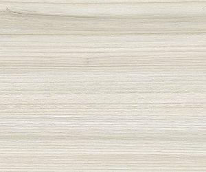 Настенная плитка Essense Beige 500х249 мм