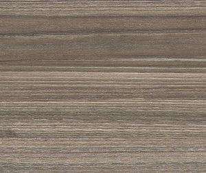 Настенная плитка Essense Brown 500х249 мм