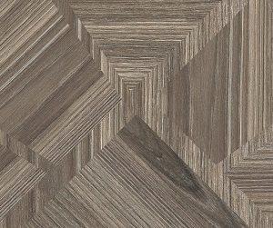Настенная плитка Essense Tree 500х249 мм