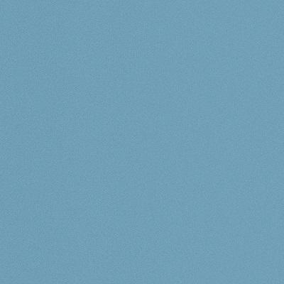 Керамогранит Fabric Blue 410х410 мм