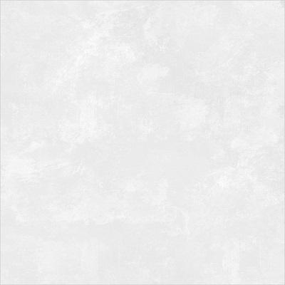 Керамогранит Antre White 410х410 мм