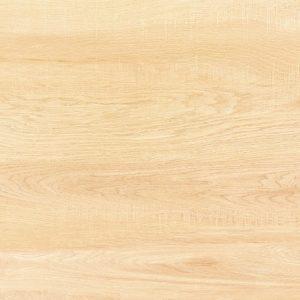 Напольная плитка Briole Wood 410х410 мм