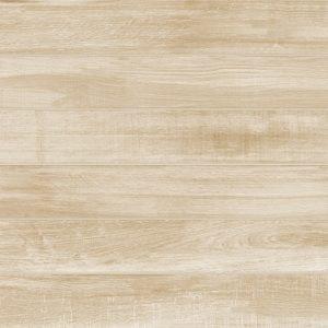 Купить плитку на пол керамогранит Glossy Groundy
